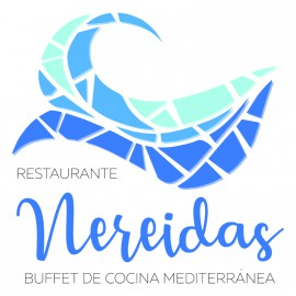 Buffet Libre Hotel Olympia