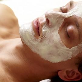 Ritual Corporal y Facial Hidratación Profunda