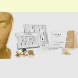 Tratamiento Facial Premium