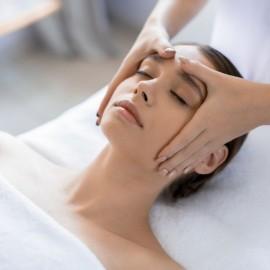 Regalo Día de la Madre: Higiene Facial Profunda