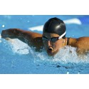 Adults Swimming Courses