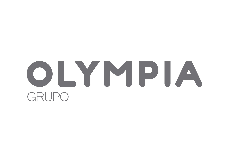 Olympia Grupo